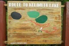 kelimutu-track