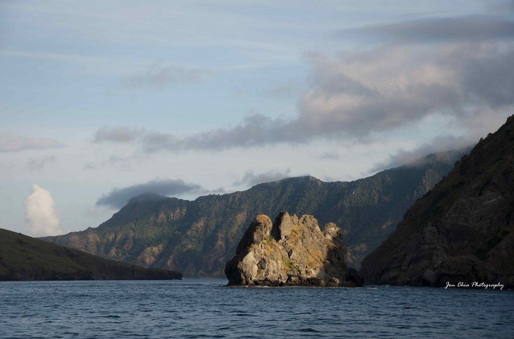 Beyond Bali Private Tours: Visiting Flores
