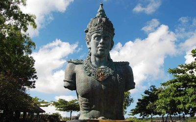 Bali Private Tours and Popular Destinations