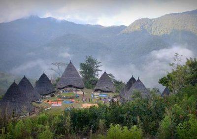 waerebo (2)